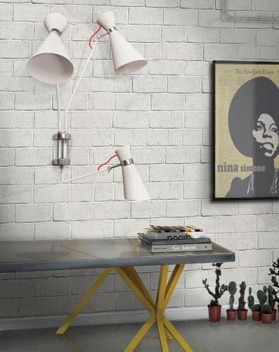 DelightFull SIMONE * Wall Lamp