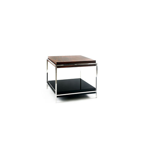 Maison Valentina * Times SIDE TABLE