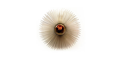 Maison Valentina * Brilliance Sconce wall lamp