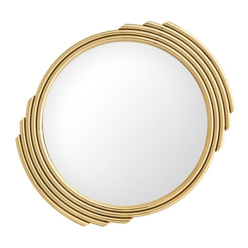 Eichholtz Mirror Cesario * Gold finish