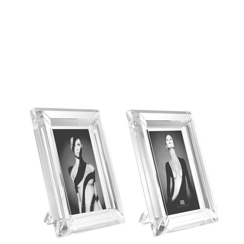 EICHHOLTZ Picture Frame Theory S set of 2