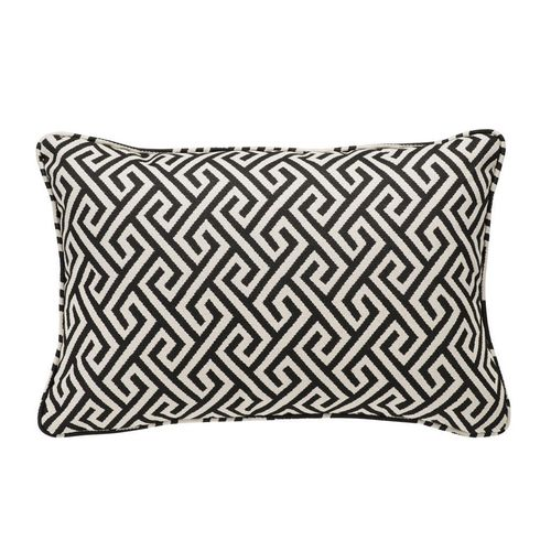 EICHHOLTZ Pillow Dudley * Dudley black