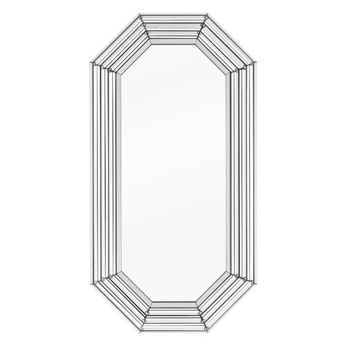 Eichholtz Mirror Parade L * Mirror glass