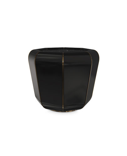 LUXXU * DARIAN SIDE TABLE