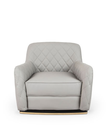 LUXXU * CHARLA ARMCHAIR new