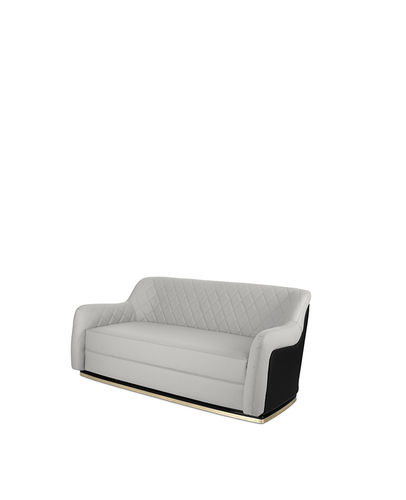 LUXXU * CHARLA SOFA new