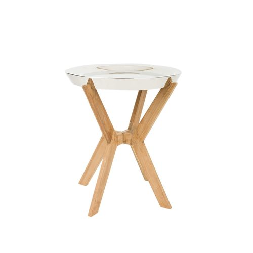 Migani ST.TROPEZ SIDE TABLE SMALL