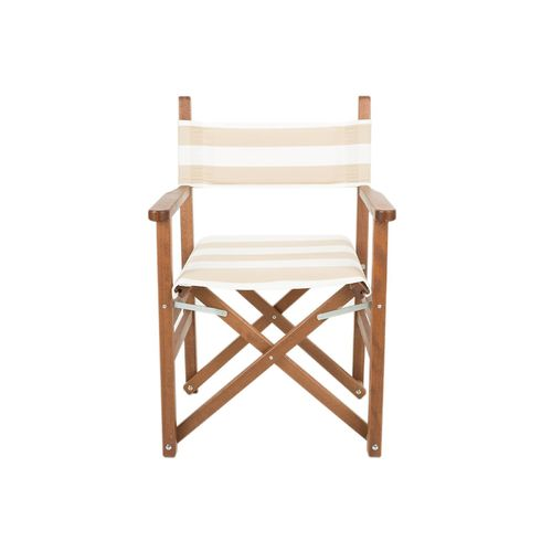 Migani REGISTA OUTDOOR CHAIR