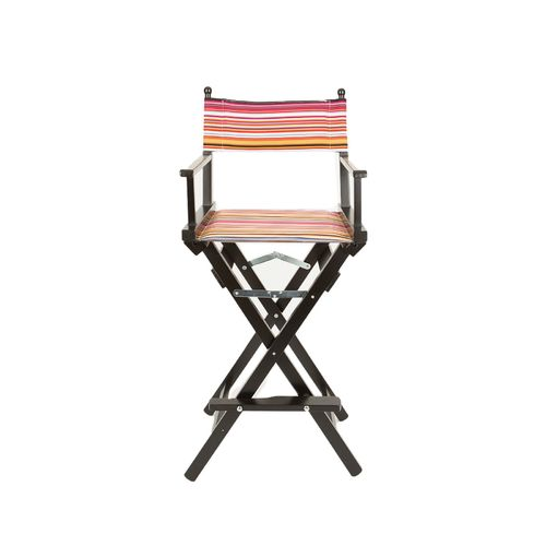 Migani REGISTA OUTDOOR STOOL