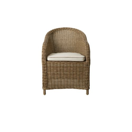 Migani COVENTRY ARMCHAIR