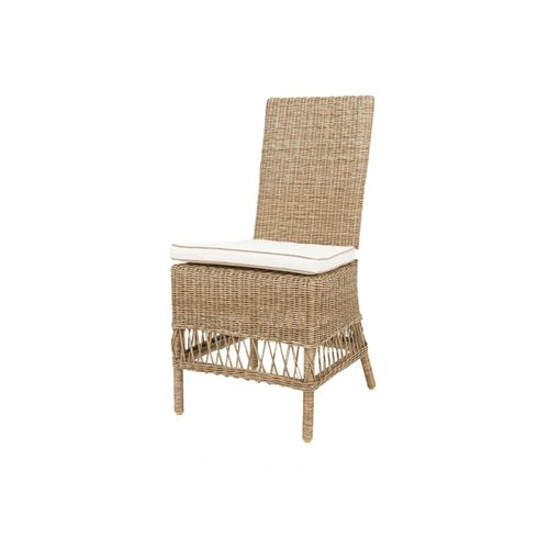 Migani VENICE DINING CHAIR