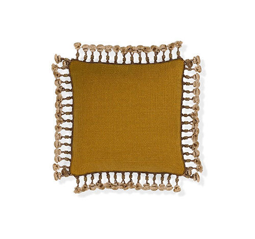 BRABBU ANISE PILLOW