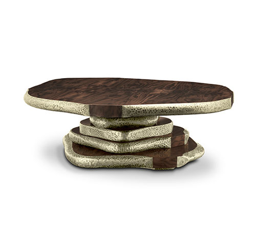 BRABBU LATZA CENTER TABLE