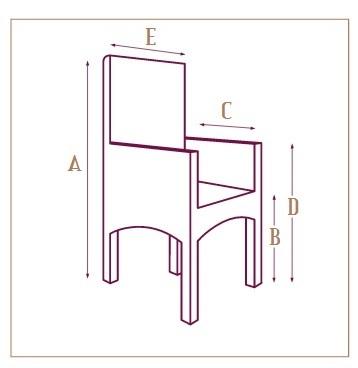 Masse-Stuhl1