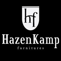 logo-hazenkamp